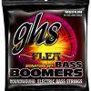 Cleartone Flea Signature bas.boomers zestaw M3045F