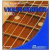 Dimavery Violin Strings 0.09-0.29, struny skrzypcowe 26460010
