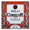 Galli Strings Galli G 71 - struny do altówki
