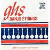 ghs GHS 220Light Banjo Stainless Steel (4-String) 220