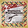 LaBella GP200 struny do gitary Portuguesa GP200