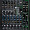 Mackie PROFX 10 v 3 mikser analogowy - NEGOCJUJ CENĘ TEL 32 729 97 17