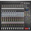Omnitronic LMC-2642FX USB Mikser muzyczny 10040285