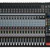 Omnitronic LMC-3242FX USB Mikser muzyczny 10040287