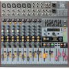 Power Dynamics PDM-S1203 Stage Mixer 12Ch DSP/MP3, mikser audio 171.144