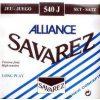 Savarez 540J Alliance HT