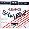 Savarez 540R Alliance ST