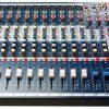 Soundcraft EFX12 - mikser