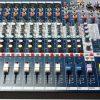 Soundcraft EFX8 - mikser