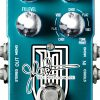 TC electronic The Dreamscape Chorus/Flanger/Vibrato JP Sig.