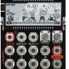 Teenage Engineering Teenage Engineering PO-33 syntezator kieszonkowy