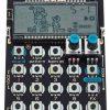 Teenage Engineering Teenage Engineering PO-35 Speak syntezator kieszon