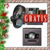 Universal Audio APOLLO TWIN X QUAD + gratisy