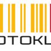 FOTOKLIK.PL