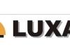 luxar.com.pl