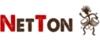 NetTon.pl