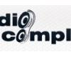 sklep.audiocomplex.pl
