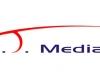stmedia.pl