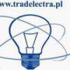 tradelectra.pl